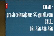 email ke grosircelanajeans@gmail.com